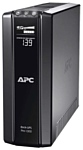APC by Schneider Electric Power Saving Back-UPS Pro 1200, 230V, CEE 6/3