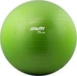 Starfit GB-101 75 см (зеленый)