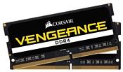 Corsair CMSX16GX4M2A2400C16