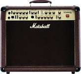 Marshall AS100D-E