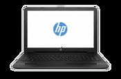 HP 250 G5 (W4N28EA)