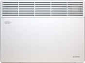 Термiя ЭВНА-2,5/230 С1 (мбш)