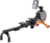 NordicTrack RX800 Rower
