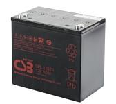 CSB GPL 12520