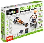ENGINO Discovering STEM 30 Солнечная энергия