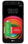 LG X Power 2 LGM320