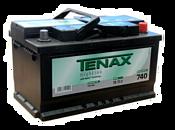 Tenax HighLine (80Ah) (580406)