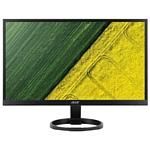Acer R241Ybid (wid)
