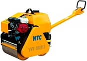 NTC VVV 600/12 НЕ