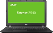 Acer Extensa 2540-36H1 (NX.EFHER.020)