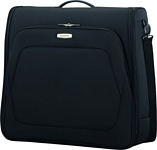 Samsonite Spark SNG Navy Blue 61 см