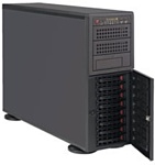 Supermicro SYS-7048R-TR
