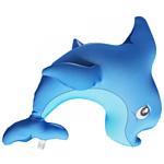 Мнушки Дельфин (большой)