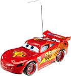 DICKIE Lightning McQueen 1:10