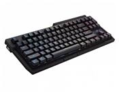 TESORO Tizona Spectrum (Kailh Blue) Black USB