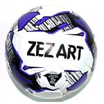 ZEZ Sport 0052