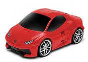 Ridaz Lamborghini Huracan (красный)
