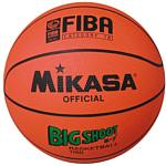 Mikasa 1150