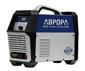 Aurora Система 200 AC/DC ПУЛЬС