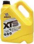 Bardahl XTS 5W-40 5л