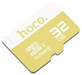 Hoco Micro SDHC 32GB