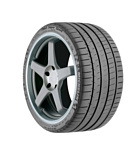 Michelin Pilot Super Sport 245/30 R19 89Y