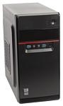 Basetech M3301 450W Black