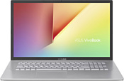 ASUS VivoBook 17 X712FB-BX014T