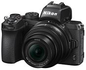 Nikon Z 50 Kit