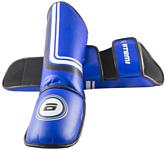 Atemi LTB-16601 S (синий)