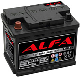 ALFA Hybrid 110 R (110Ah)