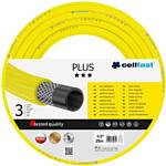 """Cellfast Plus (1/2"""", 50 м) 10-201"""