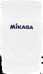 Mikasa MT10-022 L