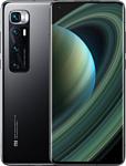 Xiaomi Mi 10 Ultra 12/256GB