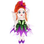 Fancy Dolls Фея KUKL6