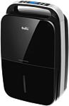 Ballu BD30MN (черный)