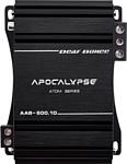 Alphard Apocalypse AAB-500.1D Atom