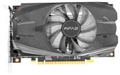 KFA2 GeForce GTX 1050