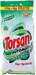 Torsan Green Power Автомат 12 кг