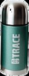 BTrace 120-750