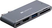 Док-станции для ноутбуков Lenovo