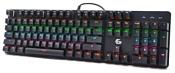 Gembird KB-G530L Black USB