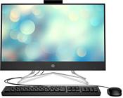 HP 24-df1003ur (2S7Q6EA)