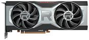 ASUS Radeon RX 6700 XT 12GB (RX6700XT-12G)