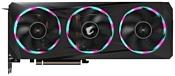 GIGABYTE AORUS GeForce RTX 3060 ELITE 12G (GV-N3060AORUS E-12GD) (rev. 2.0)