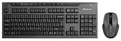 Defender Oxford C-975 Nano Black USB