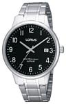 Lorus RS917BX9