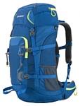 Husky Sloper 45 blue