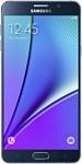 Samsung Galaxy Note 5 32Gb SM-N920