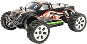 FS Racing Electric Buggy Car 1:18 (FS-73603)